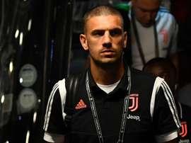 L'Arsenal guarda in casa Juve: è sulle tracce di Demiral