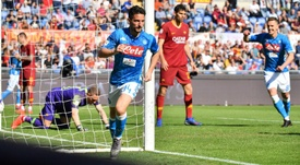 Le pagelle di Frosinone-SPAL. Goal