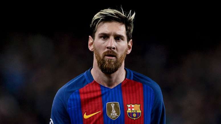 Messi-cropped