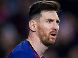 Ibrahimovic best I've played with - Boateng overlooks Barca team-mate Messi