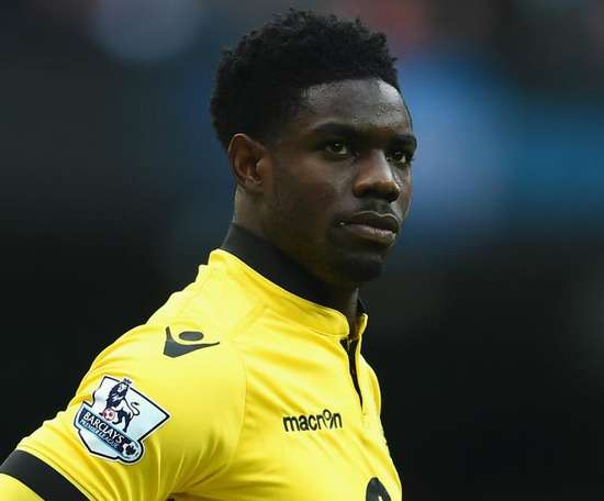 Former Manchester City defender Richards retires due to injury. GOAL