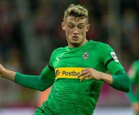 Cuisance débarque aussi au Bayern Munich
