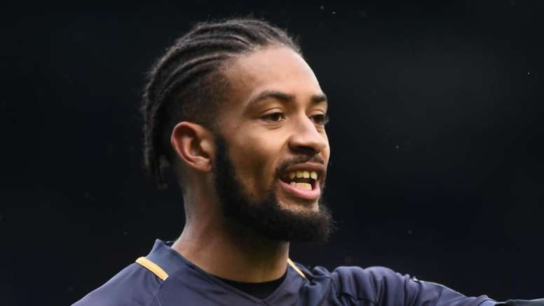 Michael Hector will leave Chelsea without having played competitively for them. GOAL