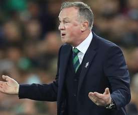 O'Neill sees 'missed opportunity'