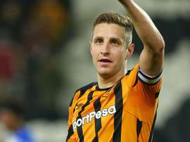 Championship Review: Dawson spares Hull, Sharp and Blades blunt Reading