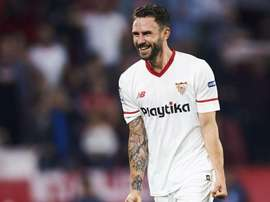 Layun wants a permanent move to Sevilla. GOAL