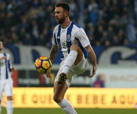 Miguel Layun is set to return to La Liga for the coming season and beyond. Goal