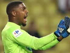 Lille obtient le nul. Goal