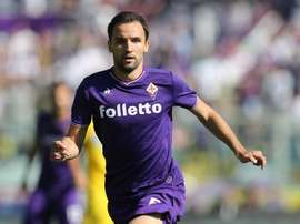 Due nuovi rinforzi per la Lazio. Goal