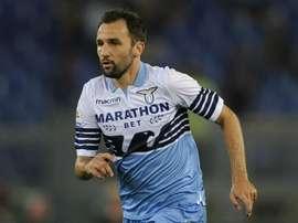 Badelj, alla Lazio da quest'anno. Goal
