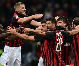 Dove seguire Sampdoria-Milan? Goal