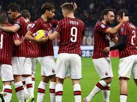Milan TV su DAZN: il canale tematico nerazzurro visibile anche in streaming