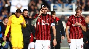 Milan, polveriera in società dopo il 5-0 di Bergamo: scontro tra Elliott e la dirigenza