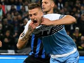 Nessuna offerta per Milinkovic-Savic. Goal