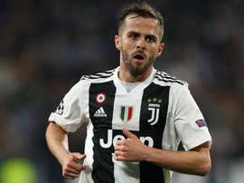 'PSG's a club where all players are ready to go', says Pjanic