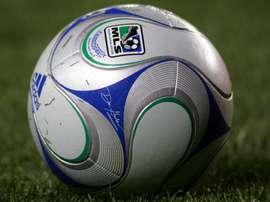 Rapids-Sounders clash postponed until September. GOAL