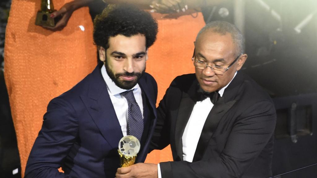 CAN 2019 : L'Egypte fait la passe au Maroc