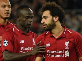 Liverpool-Stella Rossa 4-0: ad Anfield è show dei Reds