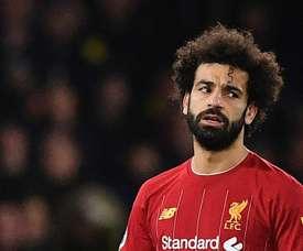 Hutchison 'distrugge' Salah: 'Non sa fare i passaggi a 5 metri'. Goal