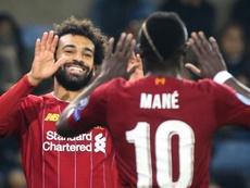 Pallone d'Oro, Camerun e Bhutan sicuri: votati cinque giocatori del Liverpool su cinque. Goal