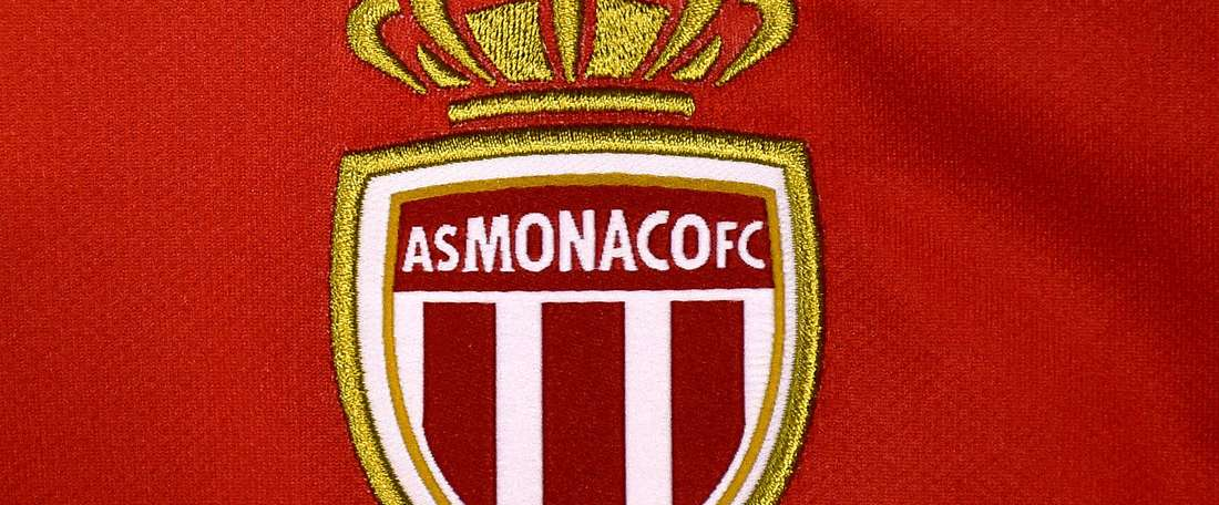 Monaco have signed Antonucci from Ajax. Goal