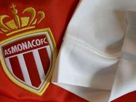 AS Monaco wish to purchase Belgian club Cercle Brugge. Goal