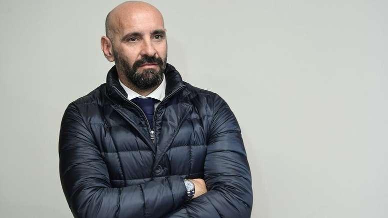 """Calciomercato Roma, Monchi ribadisce: """"Nessuna offerta per Alisson"""""""