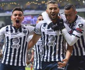 CONCACAF Champions League Review: Monterrey add to De Boer's tough Atlanta start. Goal