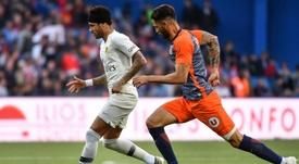 Rai defende que o PSG precisa de Neymar. Goal