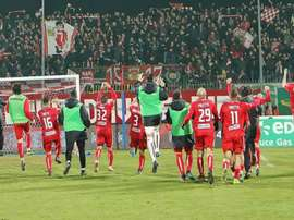 Monza: A Serie C club with Serie A mindset