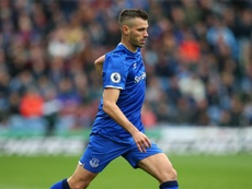 Maybe I jumped ship too soon - Schneiderlin claims he could have offered more to United.  Goal