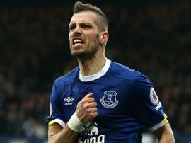 morgan schneiderlin - cropped