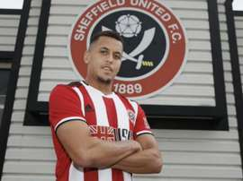 Ravel Morrison has joined Sheffield United for free on a one year deal. GOAL