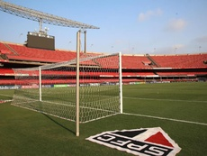 Derby Campineiro será jogado com portões fechados nesta segunda-feira. Goal