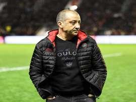 Boudjellal, un autre club méditerranéen en tête ? Goal