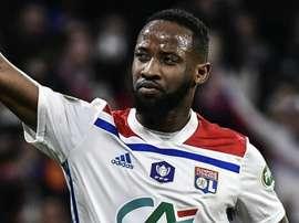 Dembélé è il nuovo obiettivo dello United. Goal