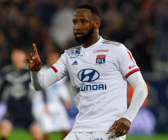 Moussa Dembélé s'investit pour un village au Mali. Goal