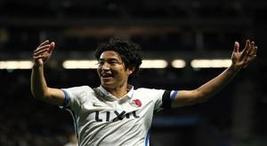 Kashima Antlers lança camisa inusitada após derrota para o Real Madrid. Goal