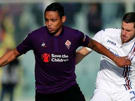 Pareggio tra Fiorentina e Udinese. Goal