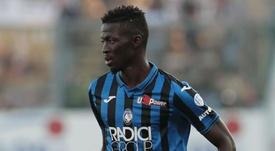 Calciomercato Bologna, Barrow in pole: obiettivo per l'attacco, l'alternativa è Zaza. Goal