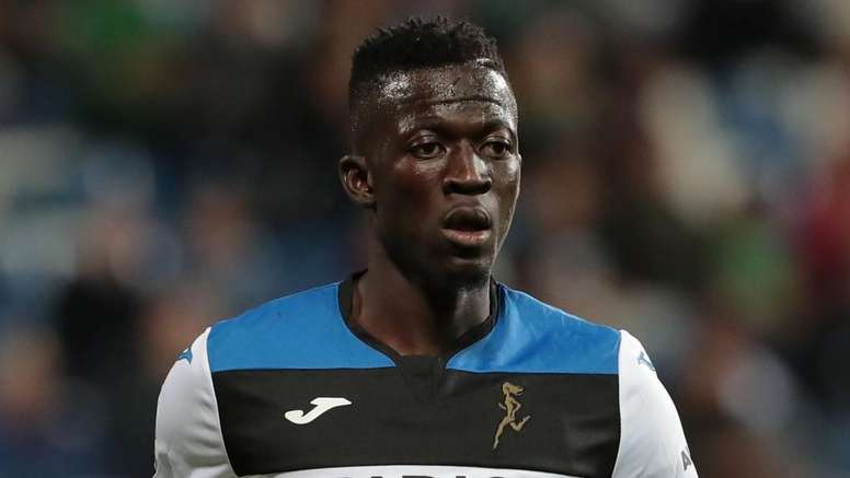 Barrow lascia l'Atalanta: ufficiale il suo trasferimento al Bologna. Goal