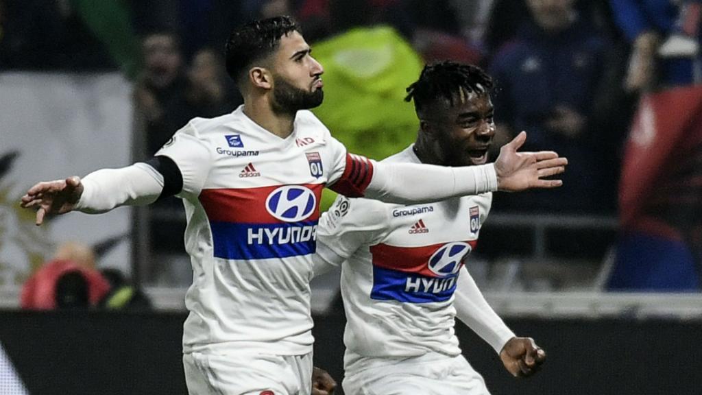 Un très gros club ou rien pour Laurent Blanc