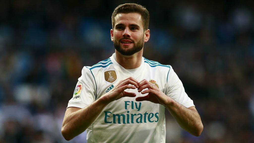 Mauvaise nouvelle pour le Real Madrid — Coupe du Roi