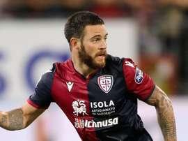 Giulini rivela il futuro del centrocampista. Goal