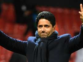 PSG's president is sick of his stars' behaviour. GOAL