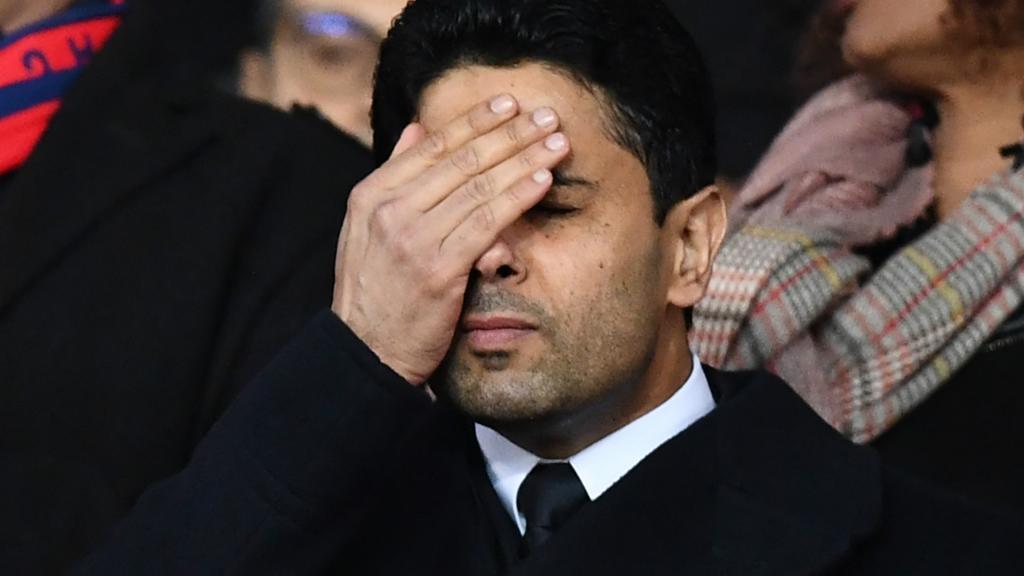 Verratti, Raiola lui trouve des excuses — PSG