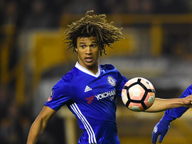 Nathan Ake quitte Chelsea et revient à Bournemouth. Goal