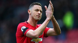United have activated a contract extension. GOAL