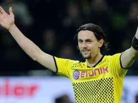 UFFICIALE - Colpo Union: ecco l'ex Dortmund Subotic