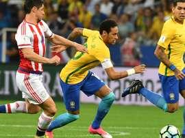Próxima Copa América deverá ter seleções convidadas. Goal